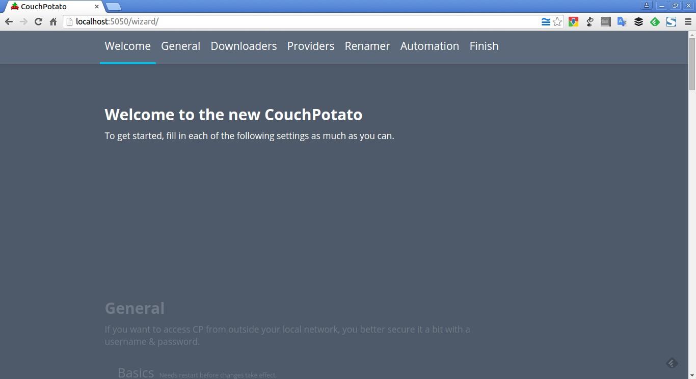 CouchPotato - Google Chrome_001
