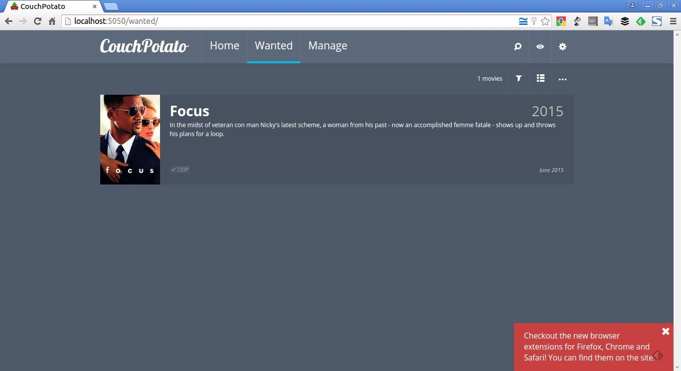 CouchPotato - Google Chrome_009