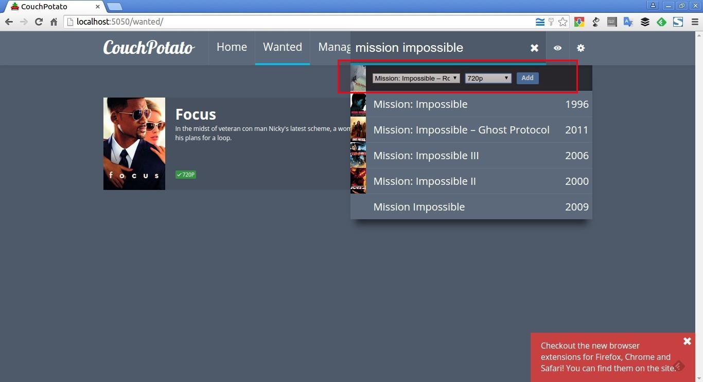 CouchPotato - Google Chrome_011