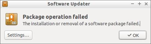 Software Updater_001