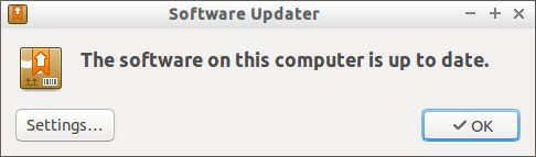 Software Updater_004