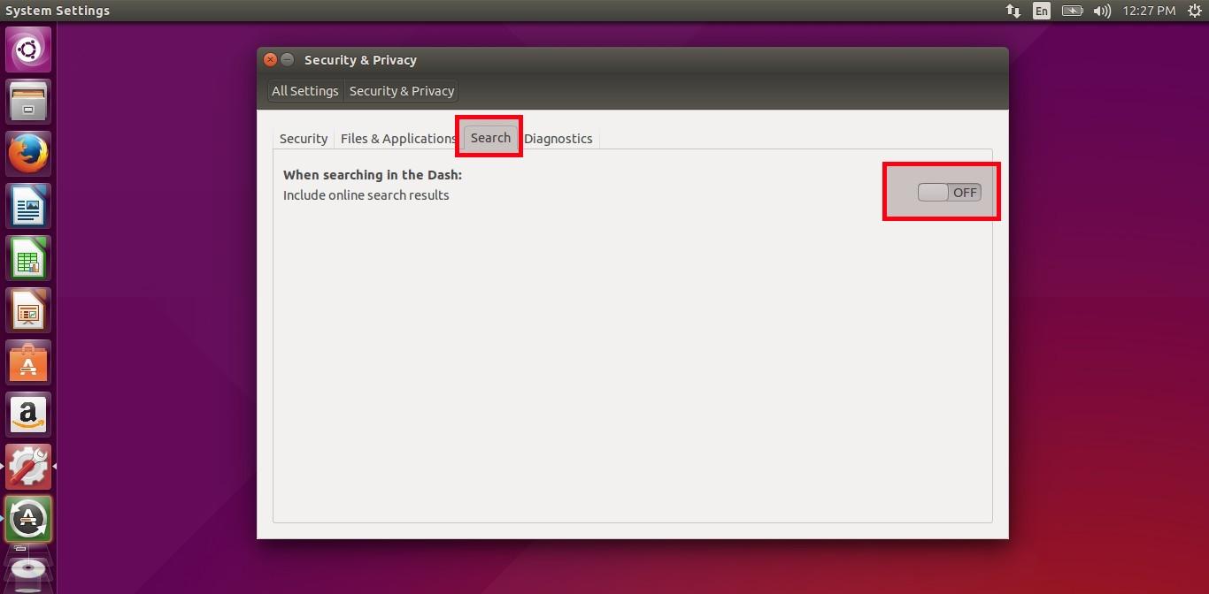 Ubuntu 15.04 desktop [Running] - Oracle VM VirtualBox_002