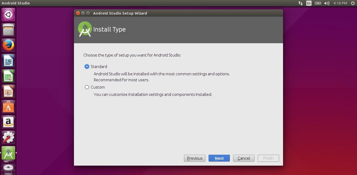 Ubuntu 15.04 desktop [Running] - Oracle VM VirtualBox_012