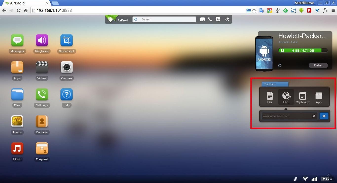 AirDroid - Google Chrome_010