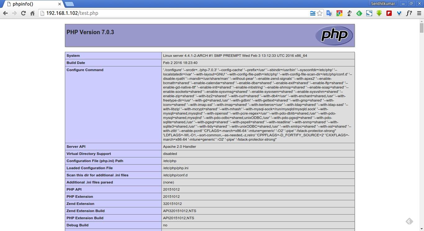 phpinfo() - Google Chrome_004