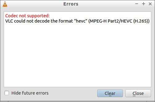 Errors_029