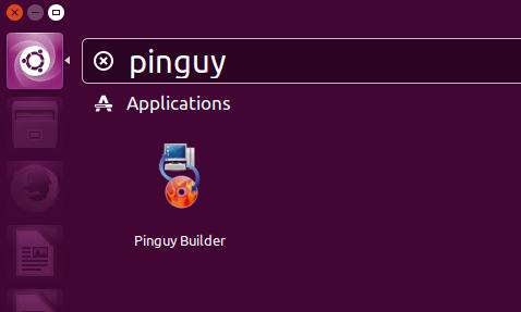 Pinguy builder1