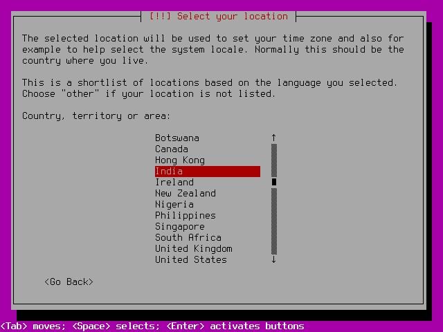 UbuntuBSD [Running] - Oracle VM VirtualBox_002