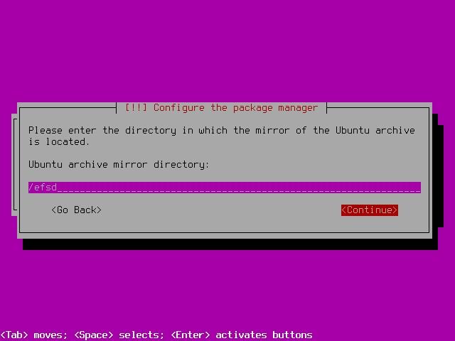 UbuntuBSD [Running] - Oracle VM VirtualBox_015