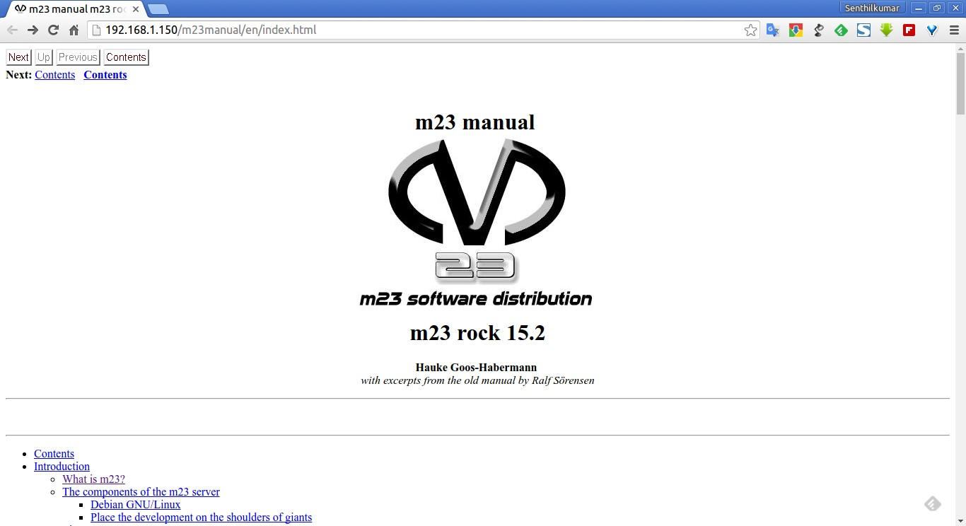 m23 manual m23 rock 15.2 - Google Chrome_027
