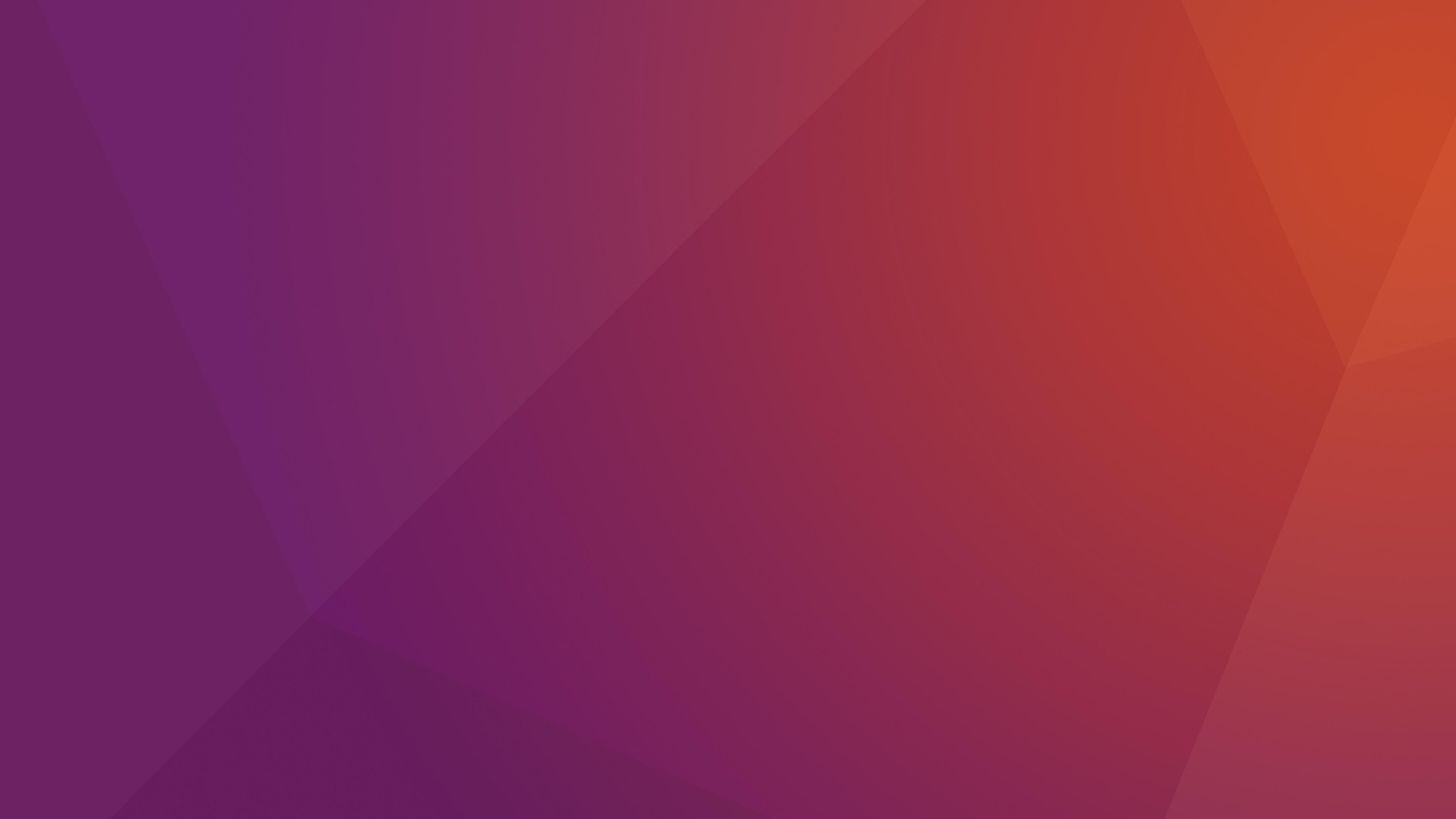 Ubuntu 16.04 default desktop wallpaper