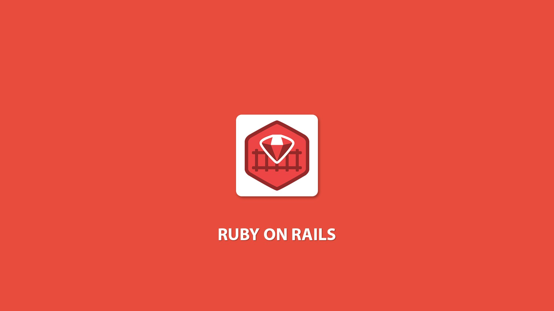 Install Ruby On Rails On Ubuntu 16 04 Ostechnix