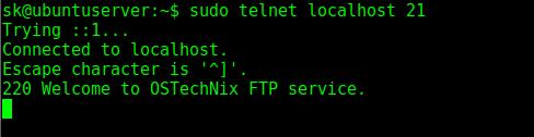 Deepin Terminal_004
