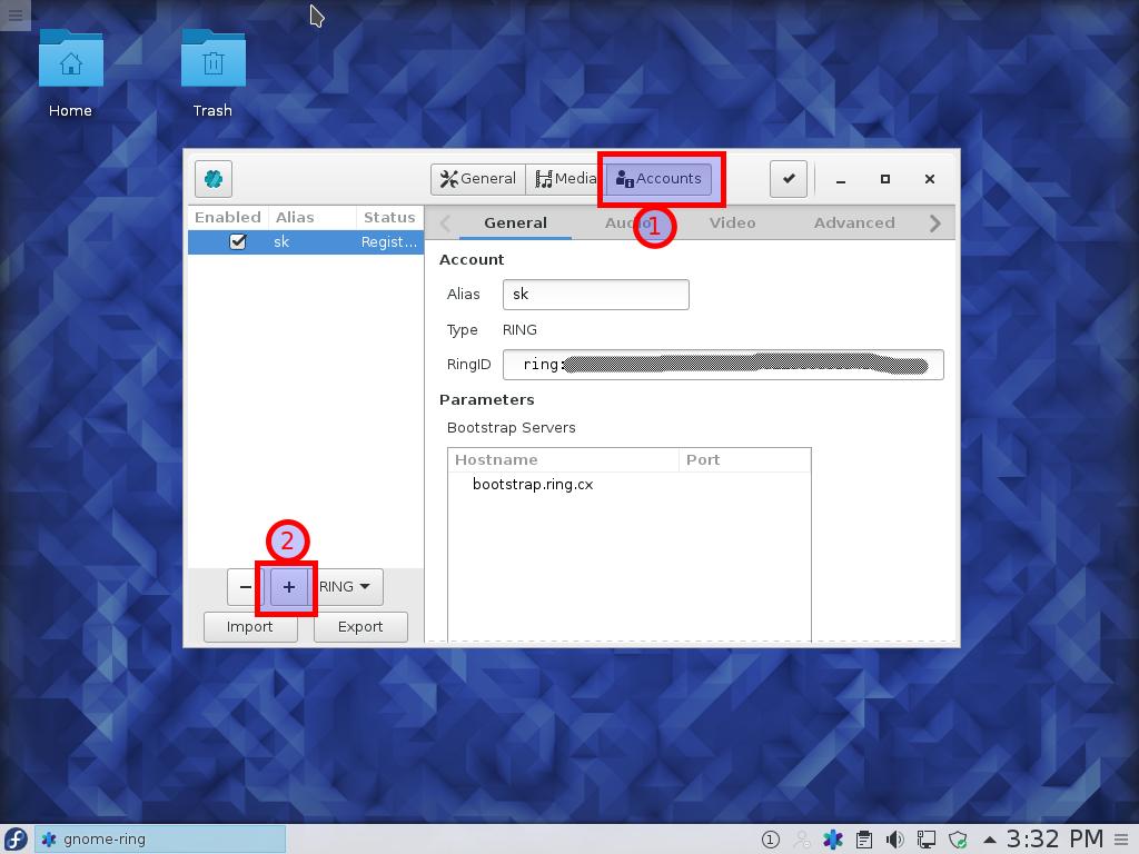 VirtualBox_Fedora 23 desktop_29_07_2016_15_32_29