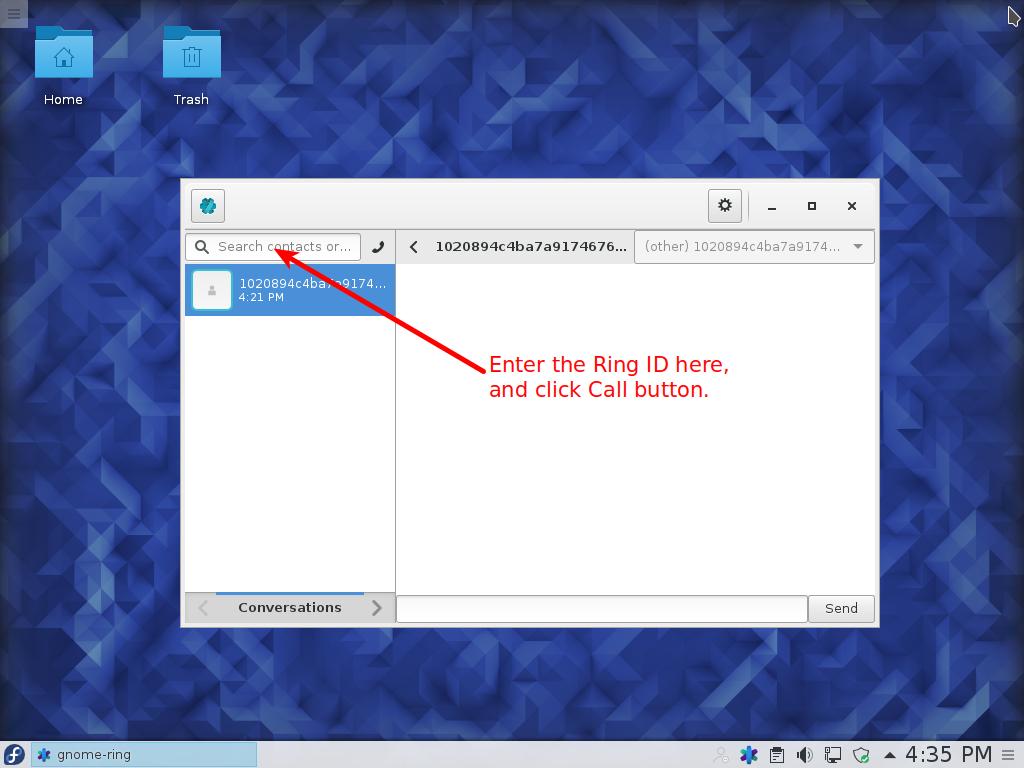 VirtualBox_Fedora 23 desktop_29_07_2016_16_35_49