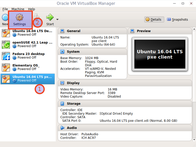 Oracle VM VirtualBox Manager_016