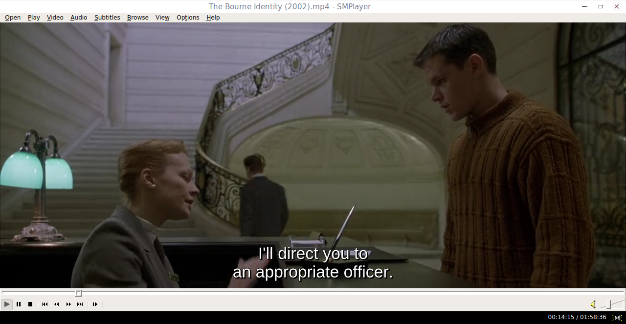The Bourne Identity (2002).mp4 - SMPlayer_004