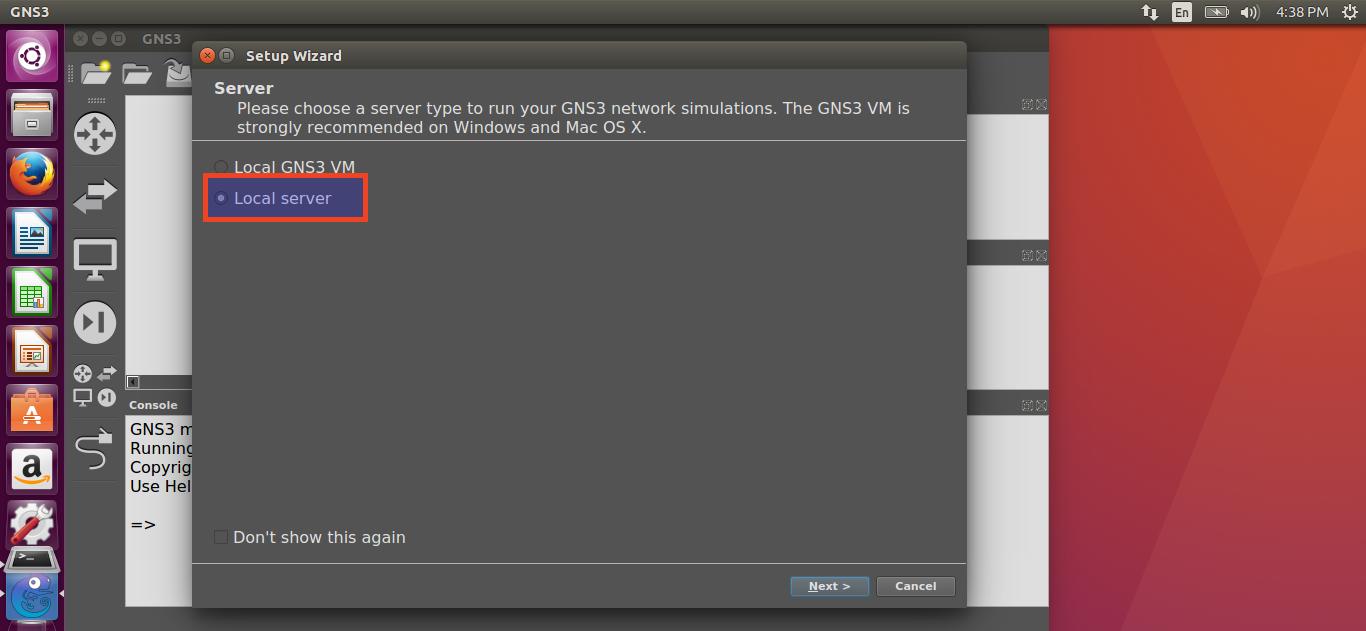 Ubuntu 16.04 LTS Desktop [Running] - Oracle VM VirtualBox_004