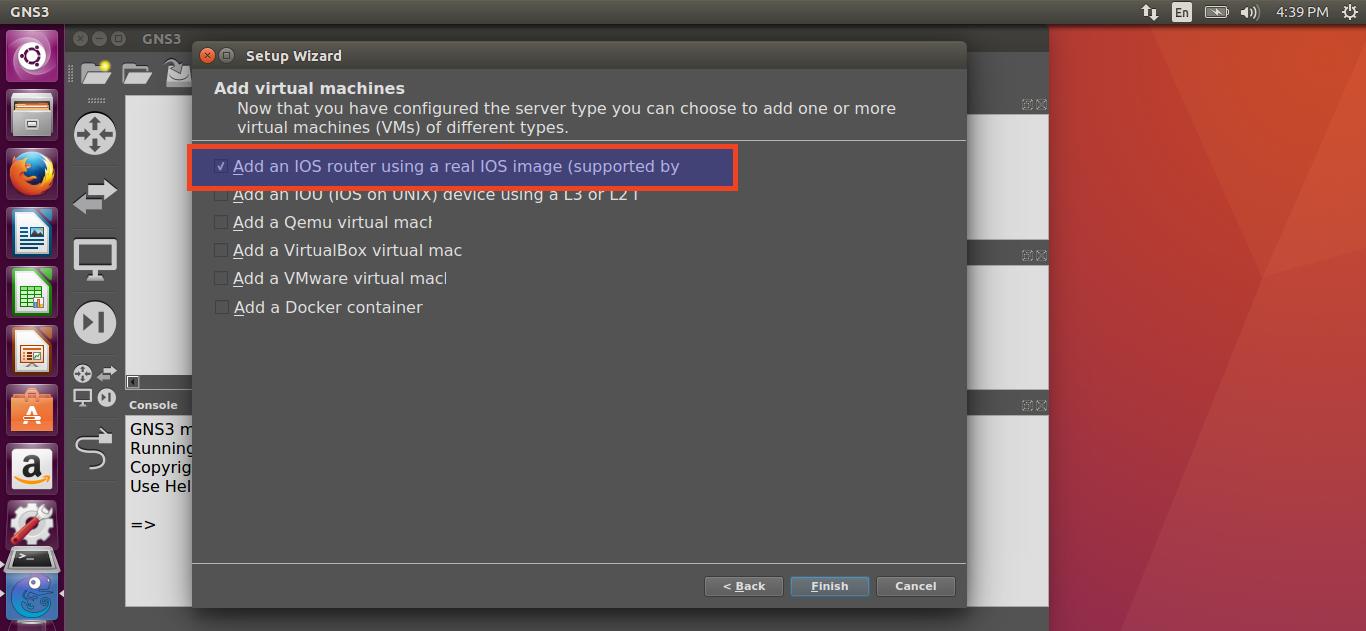 Ubuntu 16.04 LTS Desktop [Running] - Oracle VM VirtualBox_005