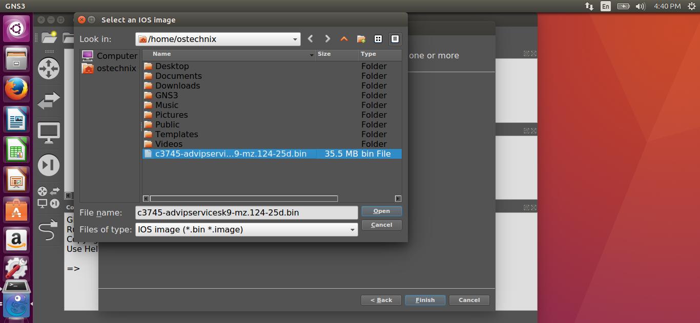 Ubuntu 16.04 LTS Desktop [Running] - Oracle VM VirtualBox_007