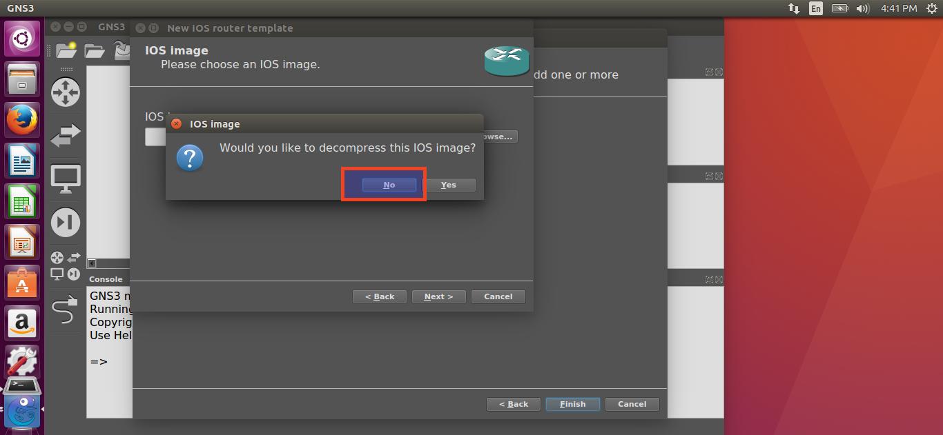 Ubuntu 16.04 LTS Desktop [Running] - Oracle VM VirtualBox_008
