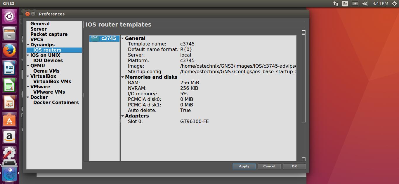 Ubuntu 16.04 LTS Desktop [Running] - Oracle VM VirtualBox_017