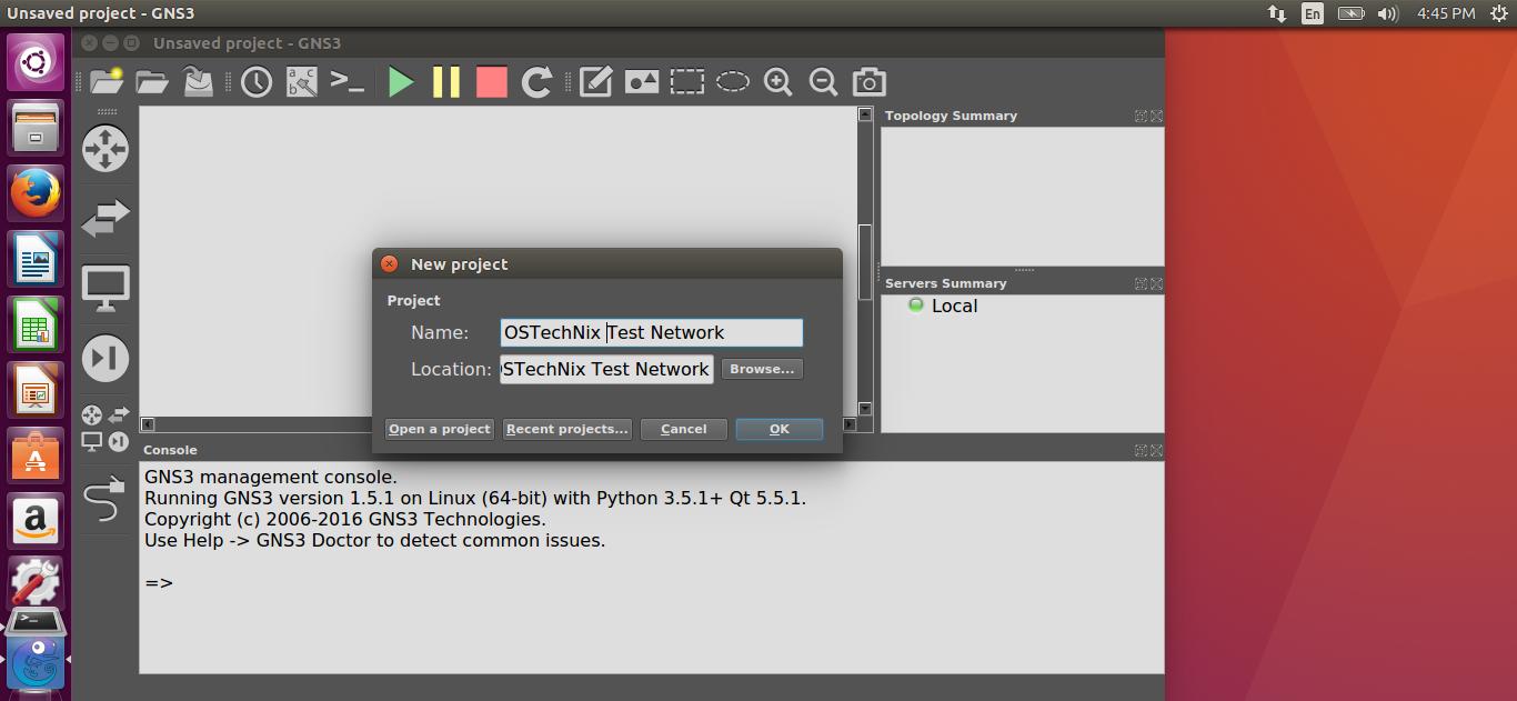 Ubuntu 16.04 LTS Desktop [Running] - Oracle VM VirtualBox_018