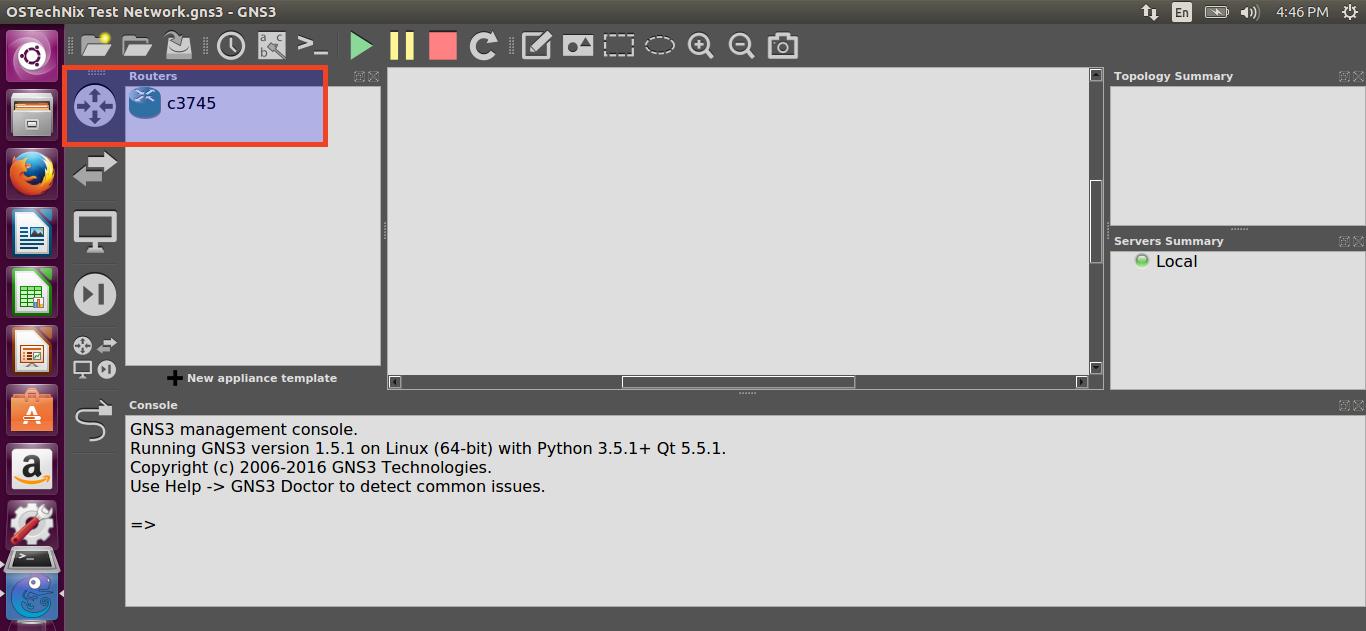 Ubuntu 16.04 LTS Desktop [Running] - Oracle VM VirtualBox_020