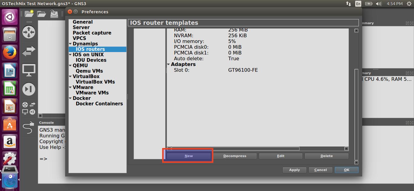 Ubuntu 16.04 LTS Desktop [Running] - Oracle VM VirtualBox_026