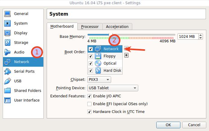 Ubuntu 16.04 LTS pxe client - Settings_017