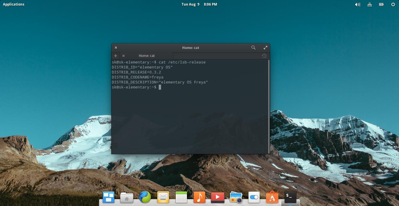 VirtualBox_Elementary OS__09_08_2016_20_06_24