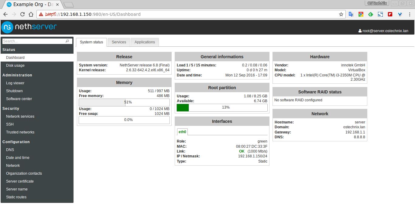 example-org-dashboard-chromium_030