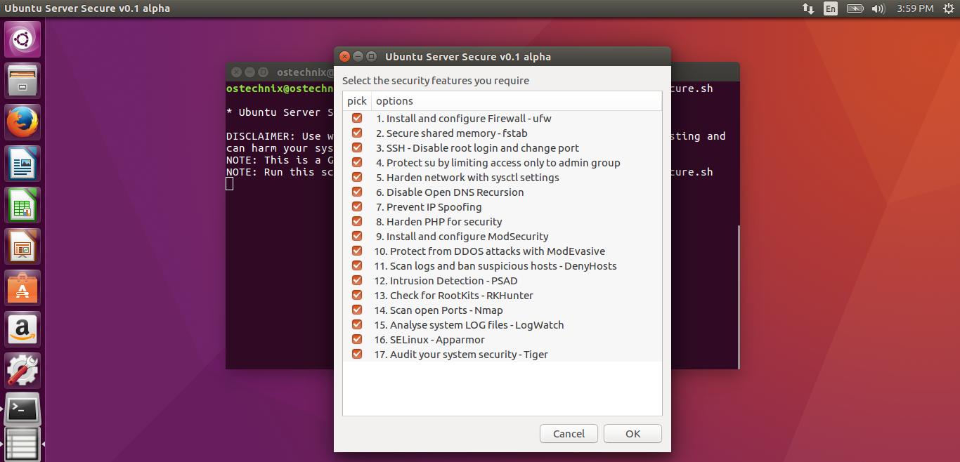 Ubuntu 16.04 LTS Desktop [Running] - Oracle VM VirtualBox_002
