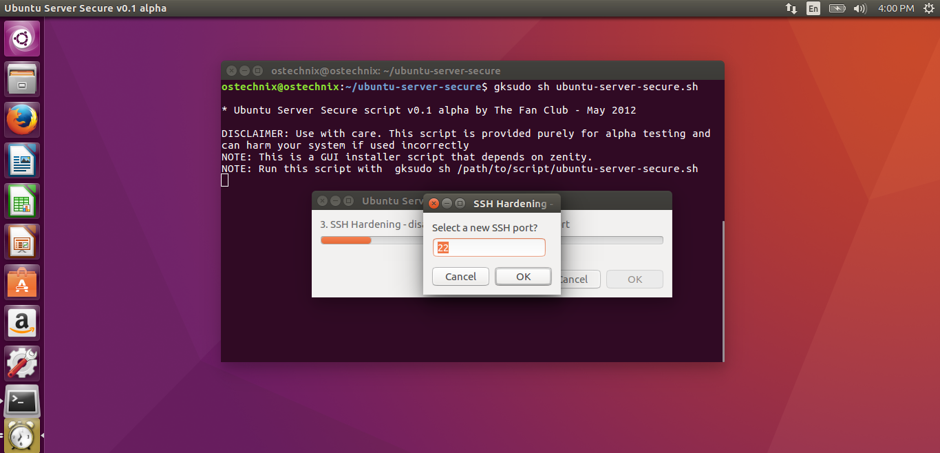 Ubuntu 16.04 LTS Desktop [Running] - Oracle VM VirtualBox_003