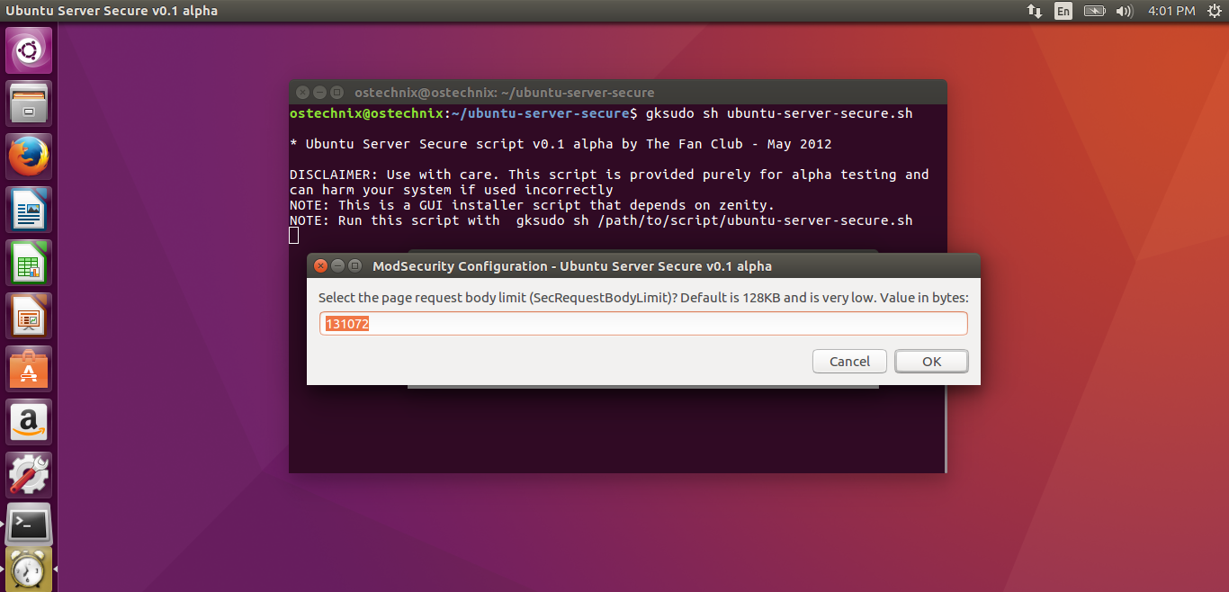 Ubuntu 16.04 LTS Desktop [Running] - Oracle VM VirtualBox_010