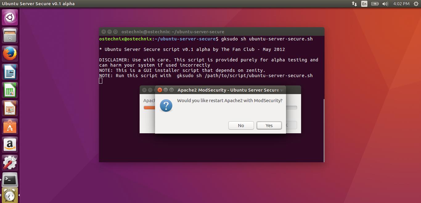 Ubuntu 16.04 LTS Desktop [Running] - Oracle VM VirtualBox_011
