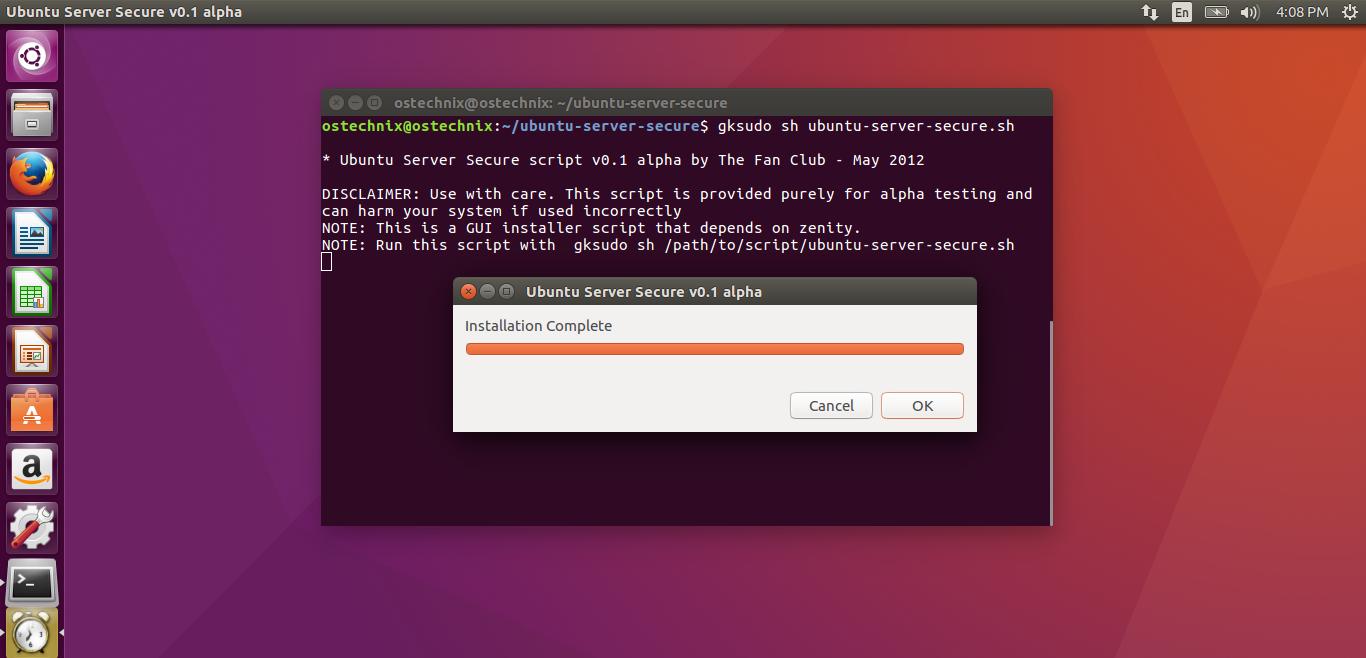 Ubuntu 16.04 LTS Desktop [Running] - Oracle VM VirtualBox_021