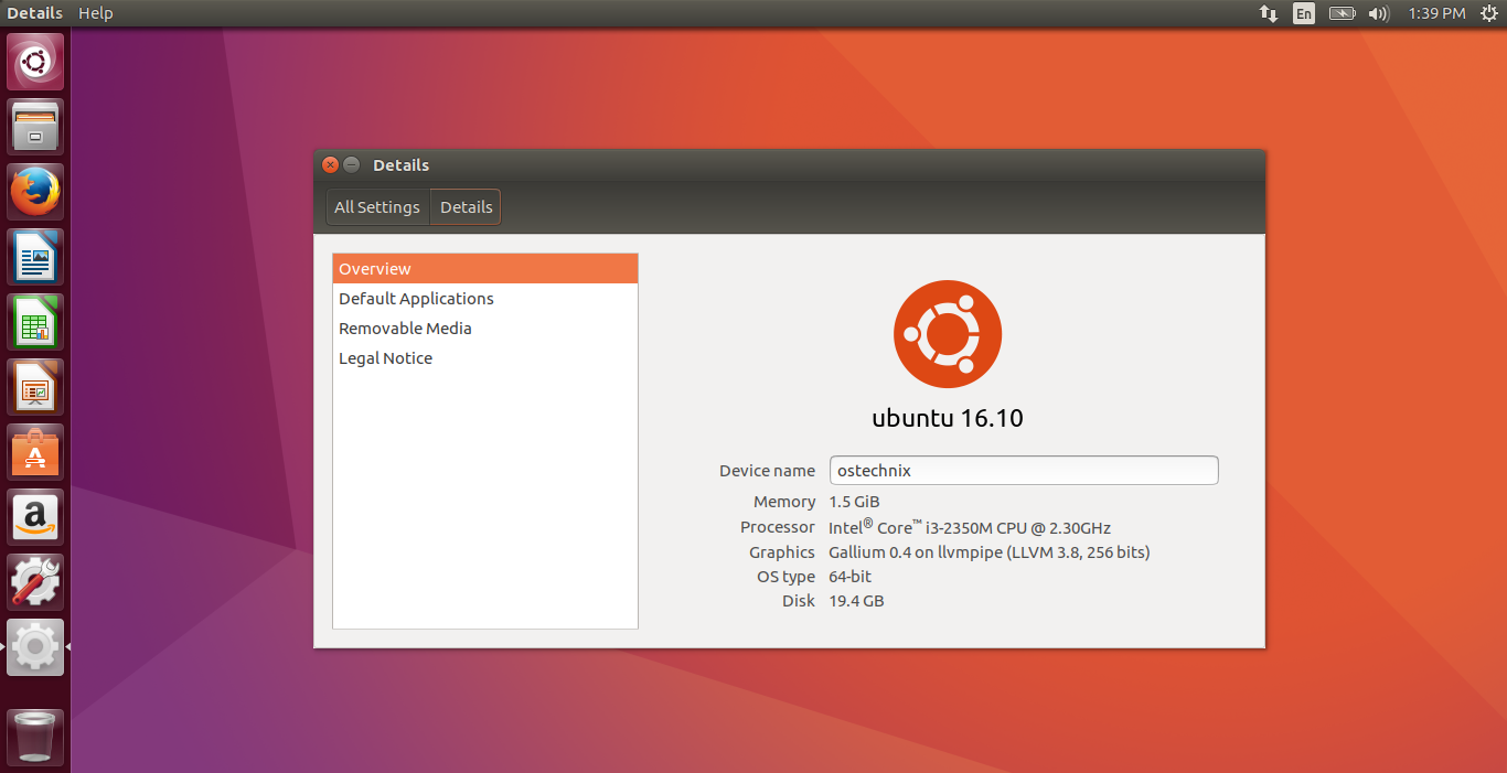 virtualbox_ubuntu-1615