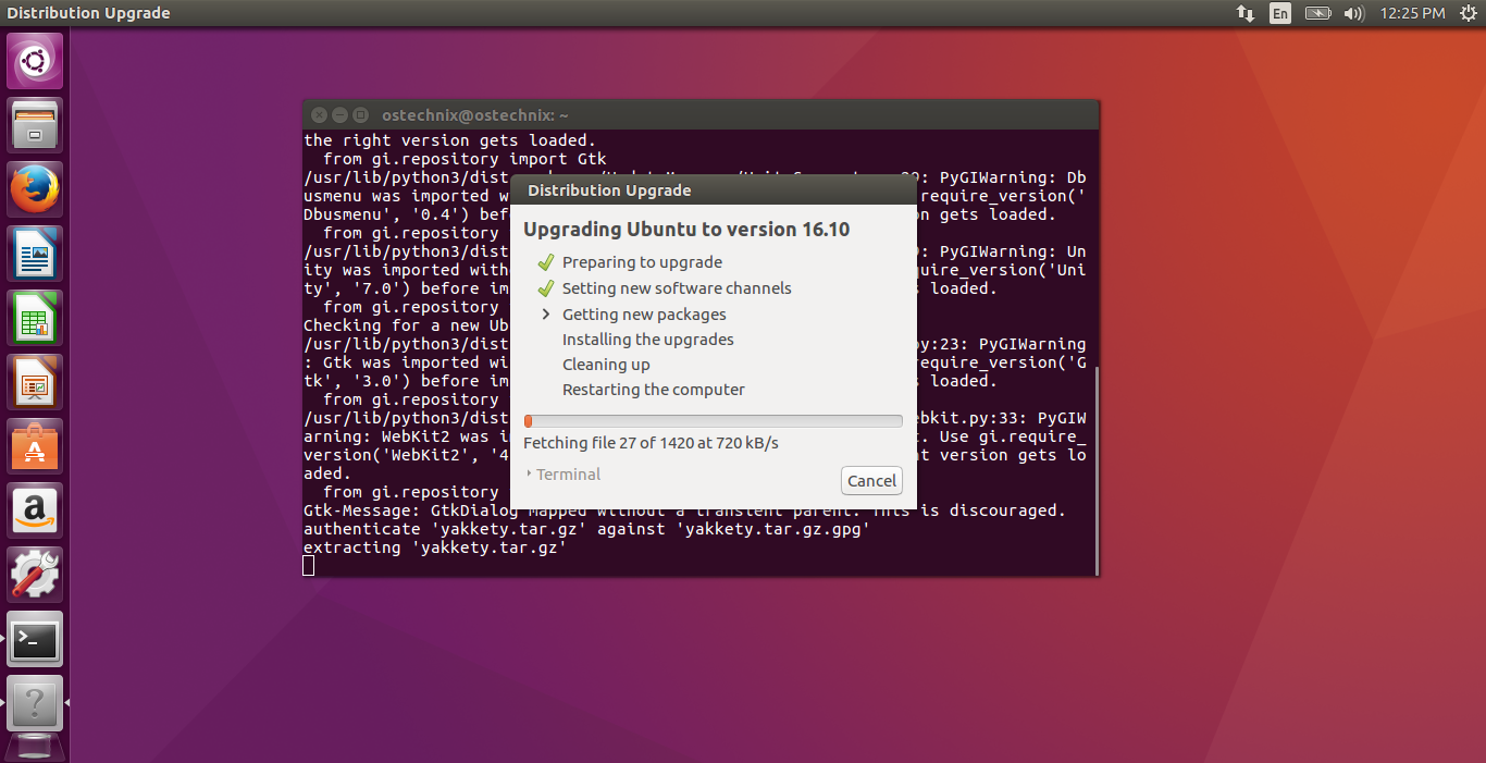virtualbox_ubuntu-168
