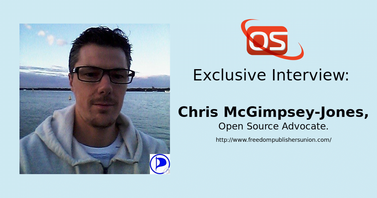 chris-interview
