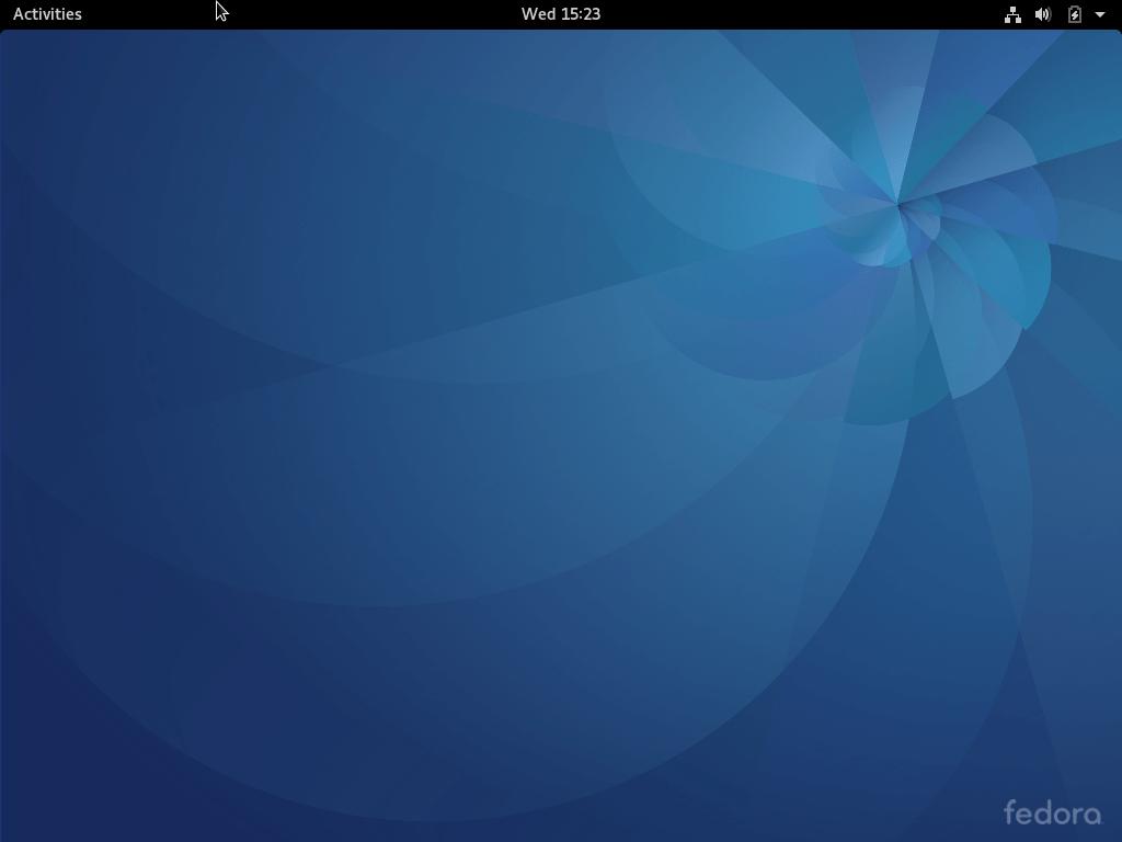 fedora-25-desktop
