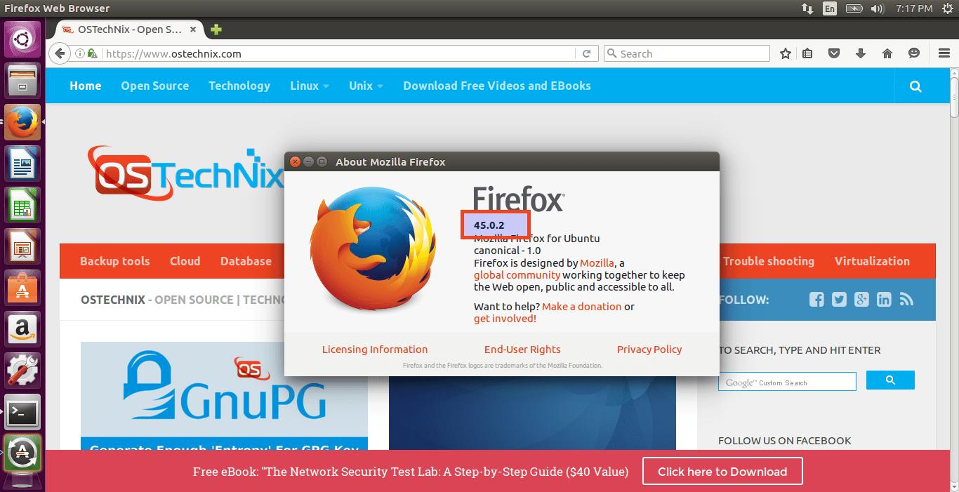 firefox-version2