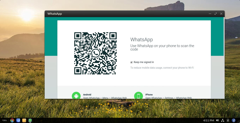 eos9-whatsapp