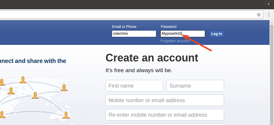 facebook-password4