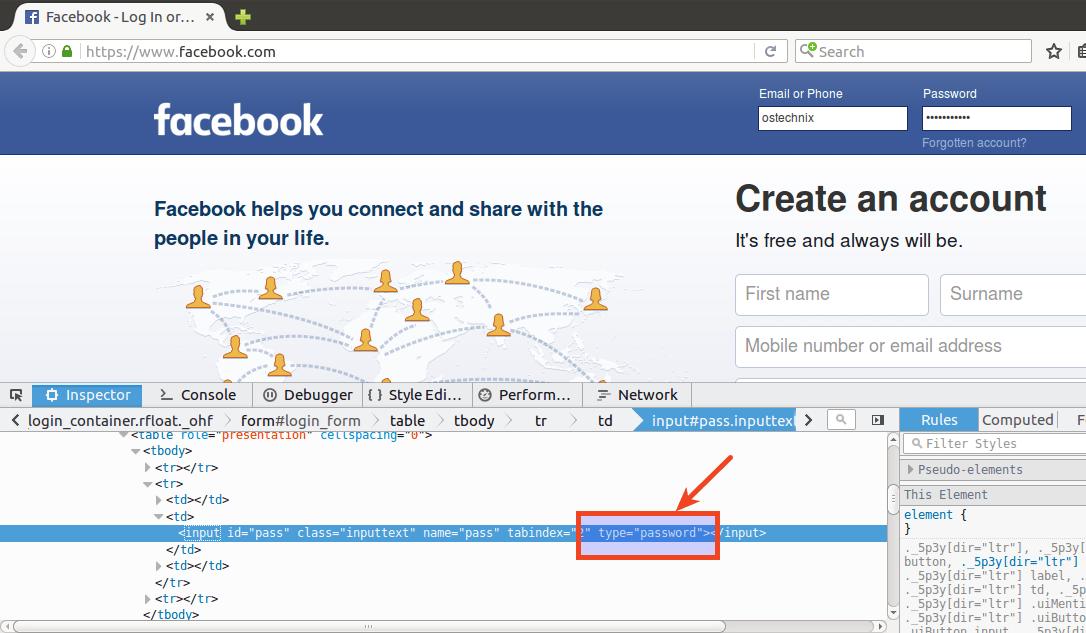fb-password1