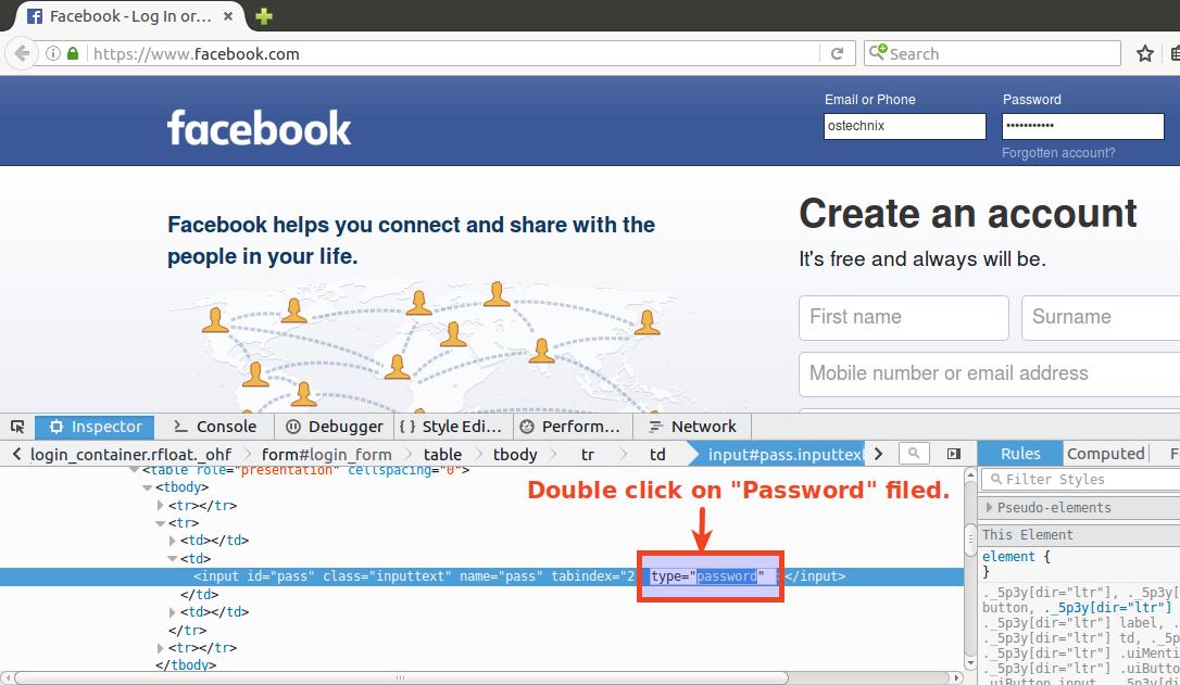 fb-password2