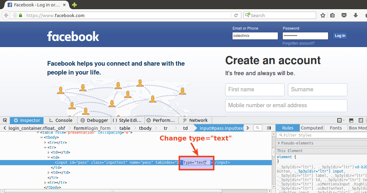 fb-password3