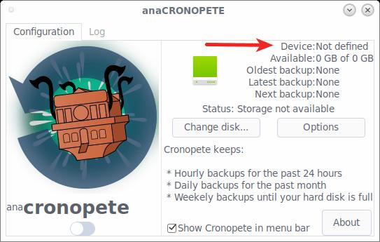 anaCRONOPETE2