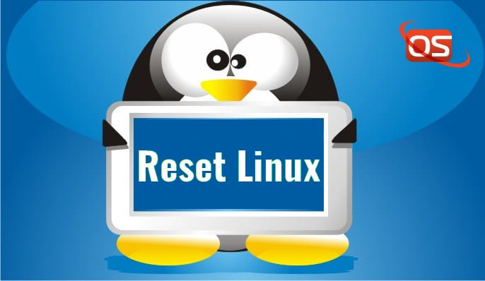 Reset Linux Desktop To Default Settings With A Single Command