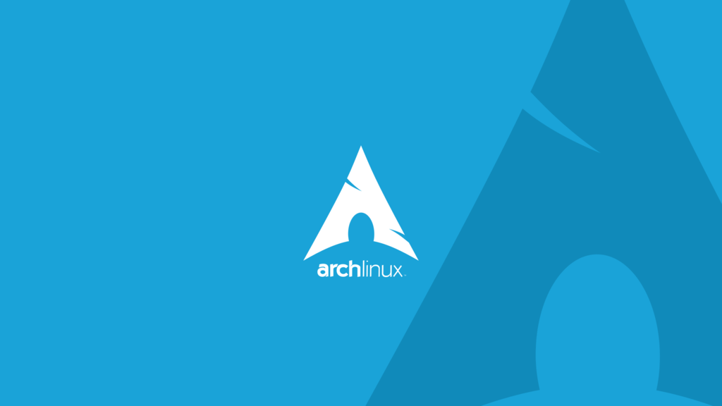 How To Install GNOME Desktop Environment In Arch Linux